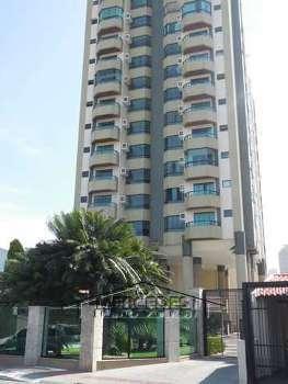 Apartamento Centro Itaja� 3 dormit�rios Loca��o
