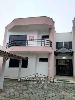 Apartamento Locação 1 Quarto Vila Operária Itajaí
