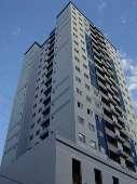 Apartamento Venda 3 Quartos Centro Itajaí SC