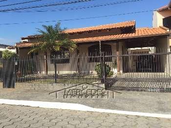 Loca��o Casa S�o Judas 3 dormit�rios