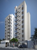 Venda Apartamento 2 dormitórios Cordeiros!!!!!!!!!