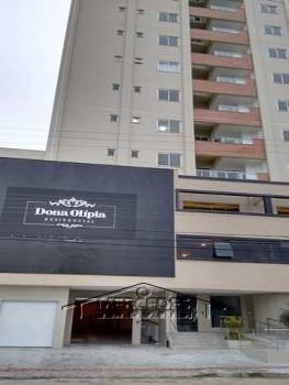 Apto loca��o Vila Oper�ria 2 dormit�rios  Itaja�