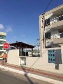 Apartamento 2 Quartos, São Vicente Itajaí SC