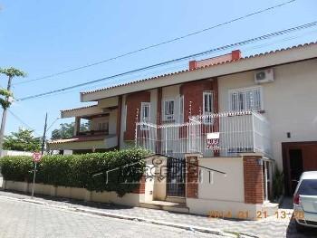 Casa venda 4 quartos bairro Fazenda Itajaí