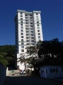 Apartamento 1 Quarto, 1 Suíte Fazenda Itajaí SC