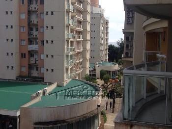 Apartamento 1 Suíte e 2 Quartos Armarção Penha SC
