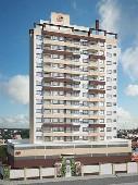 Apartamento Venda Centro 2 dormitórios