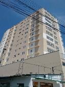 Apartamento Locação 3 Quartos Centro Itajaí