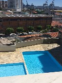 Apartamento Vendo 1 Suíte 2 Quartos Itajaí SC