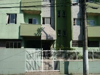 Apartamento Centro locação 2 dormitórios