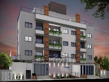 Apartamento 2 dormitórios em Itajaí