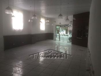 Sala Comercial Centro Itajaí SC