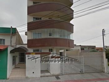 Apartamento 1 quarto Fazenda, Itajaí SC