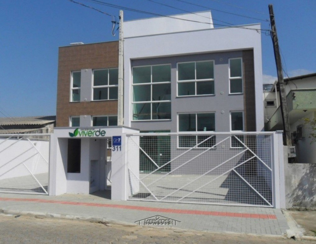 Apartamento 1 Suíte 1 Quarto São Vicente Itajaí