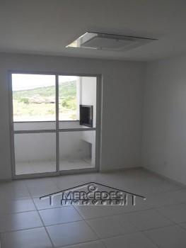 Apartamento 2 dormitórios, Espinheiros, Itajaí