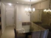 Apartamento com 3 suítes no centro de Itajaí !