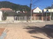 Casa para venda no bairro Itamirim