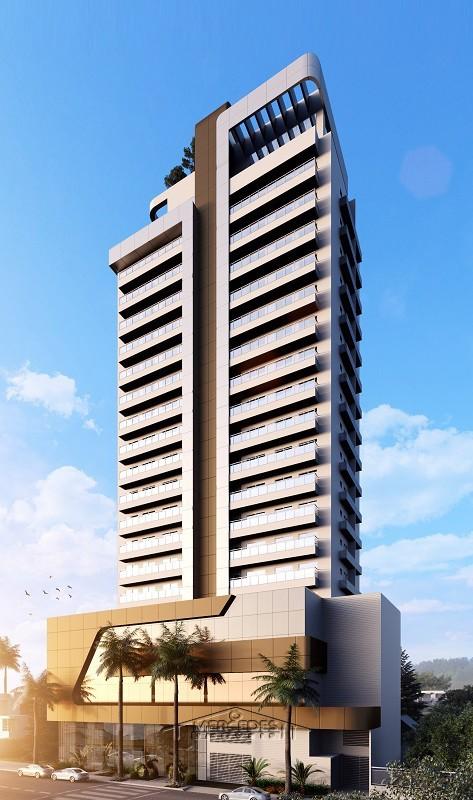 Apartamento alto padrão próximo a Beira Rio