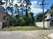 Terreno no bairro Ressacada com 400m²