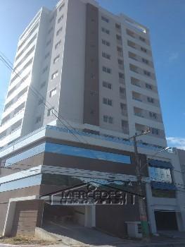 Apartamento 1 Suíte e 2 Quarto, Fazenda-Itajaí