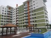 Apartamento 1 Suíte 1 Quarto na Praia Brava !