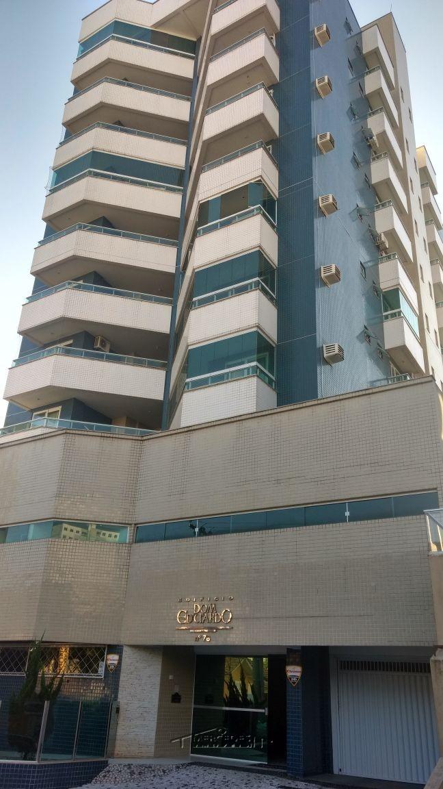 Apartamento 1 Suíte 1 Quarto no Centro !