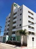 Apartamento 2 quartos e 1 vaga em Itajaí