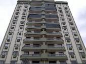 Apartamento Centro 3 Quartos em Itajaí
