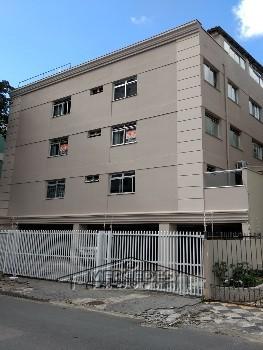 Apartamento 3 quartos no Centro Itajaí