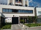 Apartamento 2 dormitórios em Cordeiros Itajaí