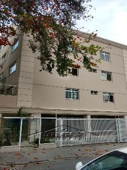 Apartamento 2 dormitórios no Centro de Itajaí