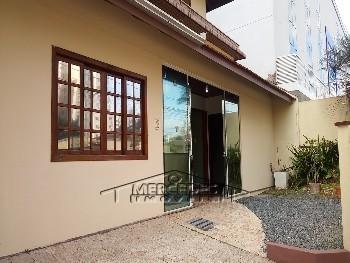 Locação casa comercial Centro Itajaí