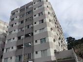 Apartamento com 3 quartos e 1 vagas Centro Itajaí