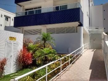 Apartamento 2 suites Praia Brava Itajaí