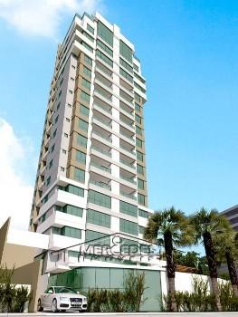 Apartamento venda 3 quartos Vila Operária Itajaí