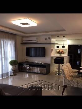 Apartamento venda 2 suítes Ressacada Itajaí