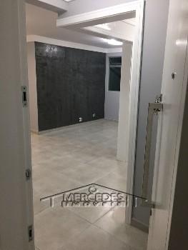 Venda apartamento 3 quartos Centro Itajaí
