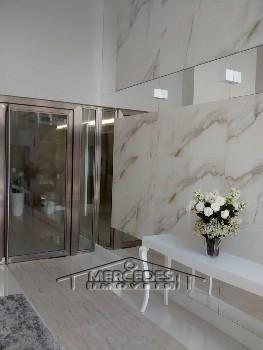 Apartamento venda 2 suítes 1 quarto Centro Itajaí