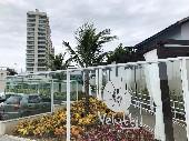Apartamento venda 1 suite 1 quarto Centro Penha