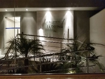 Apartamento venda 1 quartos 1 suite Centro Itajaí