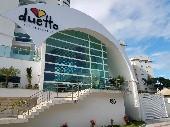 Venda duplex 1 suite 1 quarto Ressacada Itajaí