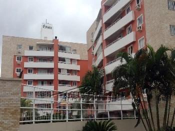 Apartamento 3 dormitórios Dom Bosco Itajaí