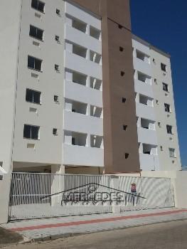 Apartamento 2 dormitórios São Vicente Itajaí
