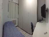 quarto 11