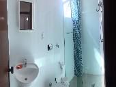 banheiro1.1