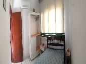 quarto6