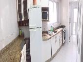 cozinha1.1