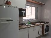 cozinha1.3