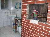 Casa Rua 1650 José 004