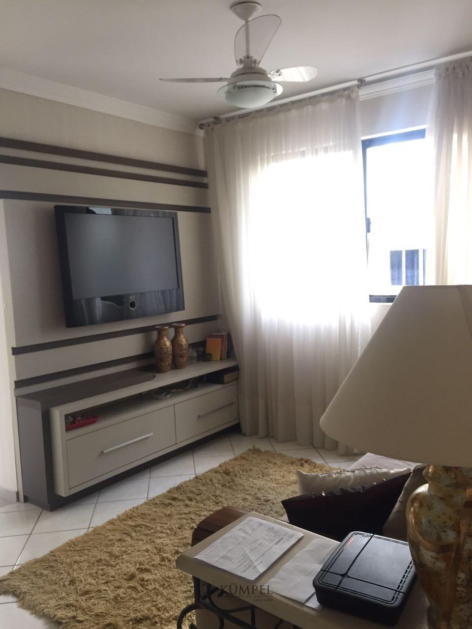 Apartamento 02 dormitórios temporada em Balneário